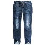 Exe Jeans ladies | Jeans 200270