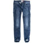 Exe Jeans ladies | Jeans 200283
