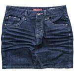Exe Jeans ladies   Sukně D 10077