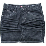 Exe Jeans ladies | Sukně D 10078