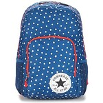 Converse Batohy ALL IN II BACKPACK Converse