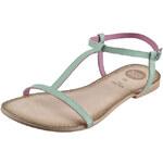 Sandálky GIOSEPPO Vivian 27943-99