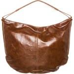 Esprit Shopping Bag cognac