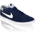 Nike Match Low