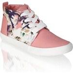 Funky Girls kotníčková bota