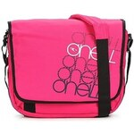 ONEILL Dámská taška přes rameno O'NEILL