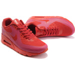 Nike Air Max 90 Hyperfuse Solar Red Men's