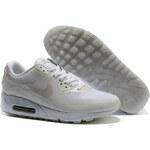 Nike Air Max 90 Hyperfuse All White