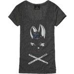 Scotch&Soda dámské tričko Rabbit