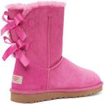 Victoria's Secret Bailey Bow Boot