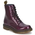 Dr Martens Kotníkové boty PASCAL Dr Martens