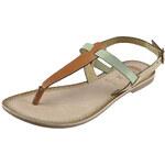 Sandálky-žabky GIOSEPPO Vivian 27517-40