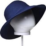 Baťa Stylový klobouk