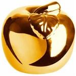 Dekorace Apple