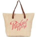 Shopper TRACY BEACH BAG von Rip Curl