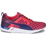 Puma Pulse XT Clash - Sneakers - rot