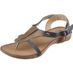 Sandálky Carinii B1415-043
