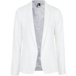 Topshop Premium Suit Jacket