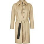 Topshop Ultimate Canvas Mac by Boutique