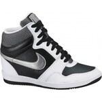 Nike FORCE SKY HIGH W EUR 38 (7 US women)