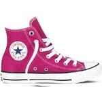 BOTY CONVERSE CHUCK TAYLOR ALL STAR - růžová (COS-PNK) - US5