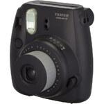 Fujifilm Instax Foťák Instax Mini 8S Black