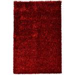 Bakero Koberec Damru Red, 70x140 cm