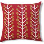 Lavmi Povlak na polštář Herbs Red, 45x45 cm