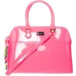 Paul's Boutique MAISY Handtasche block patent range