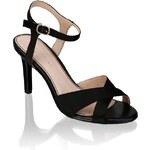 Lazzarini sandál na podpatku