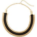 H&M Kurze Halskette