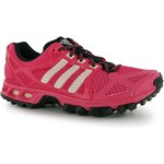 Běžecké boty Adidas Kanadia 6 dámské