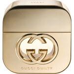 Gucci Guilty - toaletní voda s rozprašovačem - TESTER 75 ml