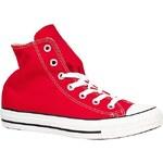 Converse - Tenisky Chuck Taylor All Star01 - červená, 36