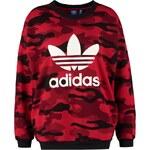 adidas Originals RED CLASH Sweatshirt multicoloured