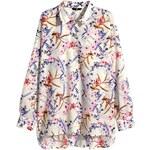 H&M Bavlněná košile