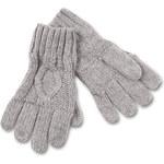 s.Oliver dámské rukavice 39.310.96.8987/91W0