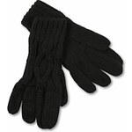 s.Oliver dámské rukavice 39.310.96.8987/9999