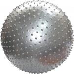 Merco Merco gymball Massage FB078 gymnastický míč - 65 cm