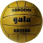 Gala Gala Česká házená BH3012L míč na házenou - dle obrázku