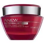 Avon Obnovovací noční krém Anew Reversalist (Renewal Night Cream) 50 ml