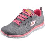 Sportovní Skechers Lilly 11883