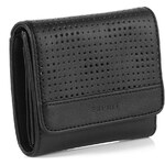 Esprit imitation leather wallet