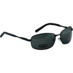 Baťa Pánské sluneční brýle