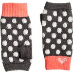 Roxy Rukavice Thermal Things Graphite WTWGL012-KSA0