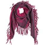 Roxy Šátek Covent Garden Graphite WTWSC042-KSA0