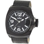 Bentime Fashion 006-8163A