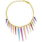 I-Moda Krásný náhrdelník