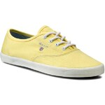 Tenisky GANT - New Haven 10538569 Lemon G32