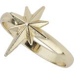 Topshop Star Midi Ring
